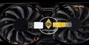 Ethereum: supporti in bilico, operatività short resta favorita