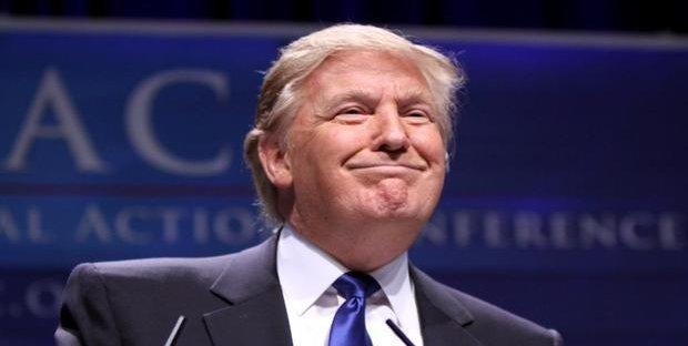 Trump, sostegno a missione Abe in Iran
