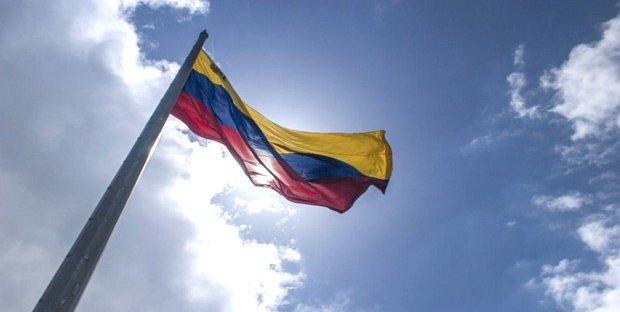 Venezuela: Maduro, 8 agenti e militari feriti in scontri ieri