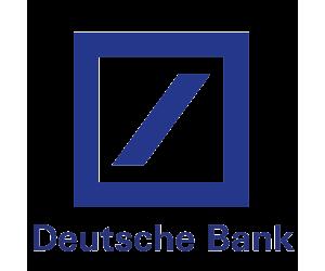 deutsche bank valore azionario)