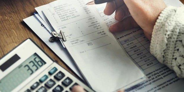 Come pensione viene Italia in tassata la xwwURrqY