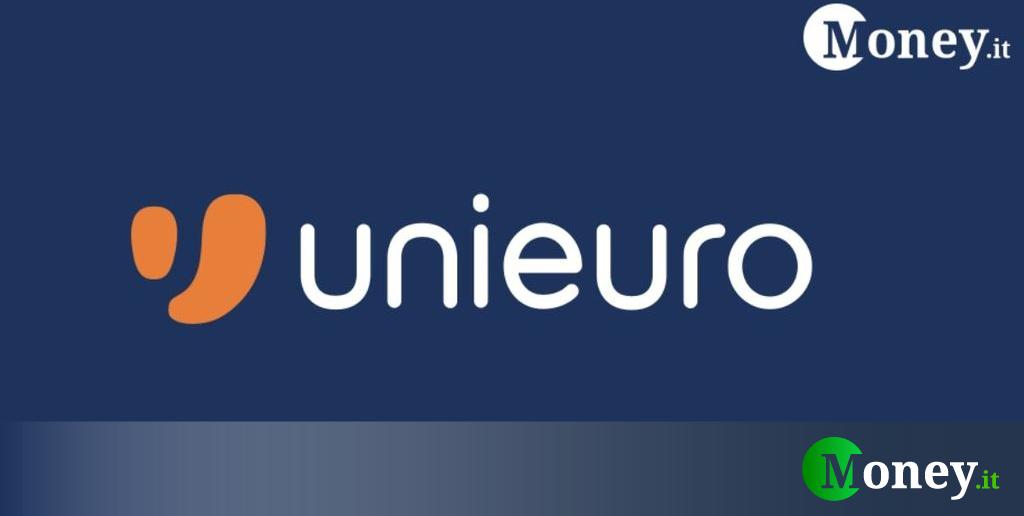 Tutte le criptovalute - Investing.com