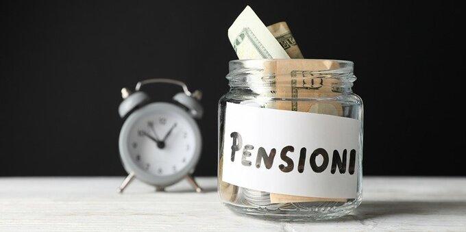 Pensioni: occhio alla data del 15settembre per non perdere l'assegno