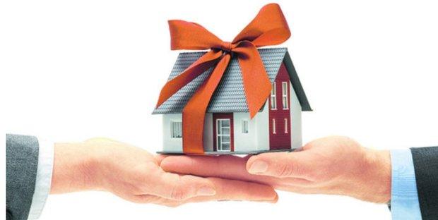 Donazione Immobili Senza Notaio Come Risparmiare Sulle Imposte