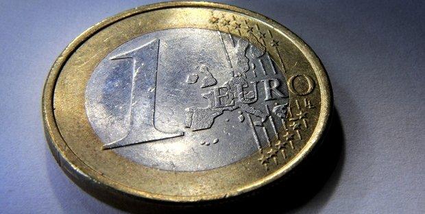 Italexit: l'uscita dall'euro non è da escludere - Financial Times