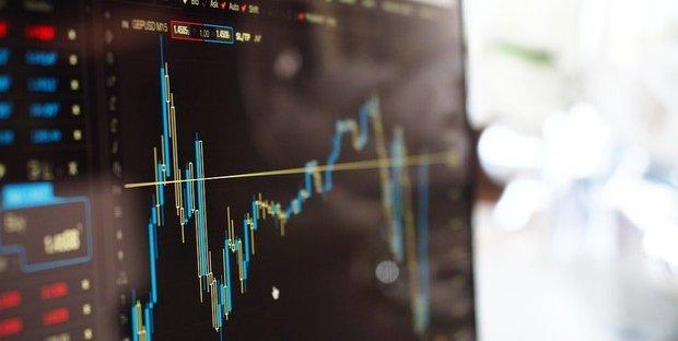 Banche: faro Ue su cartello trading titoli di Stato