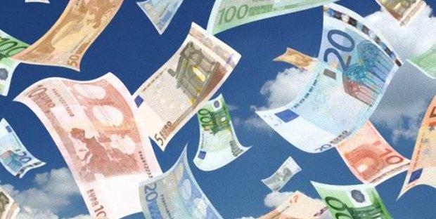Reddito di emergenza, il nuovo aiuto contro la crisi: come funziona e a chi spetta