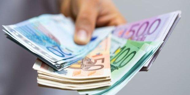 Contributi a fondo perduto, Decreto Rilancio: esclusi i beneficiari del bonus 600 euro