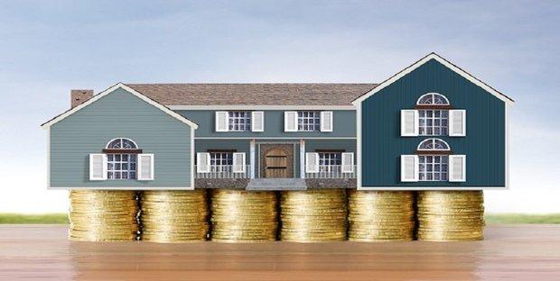 Tasse acquisto prima casa good tasse sulla prima casa for Seconda casa tasse