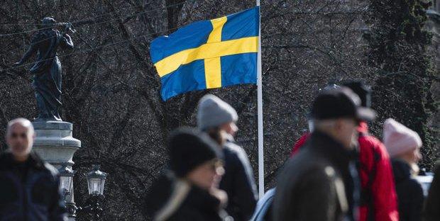 Svezia, personale sanitario esausto si dimette in massa