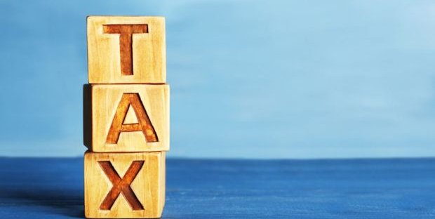 Addio aumenti IVA e stop alle accise: il piano del MEF per abbassare le tasse