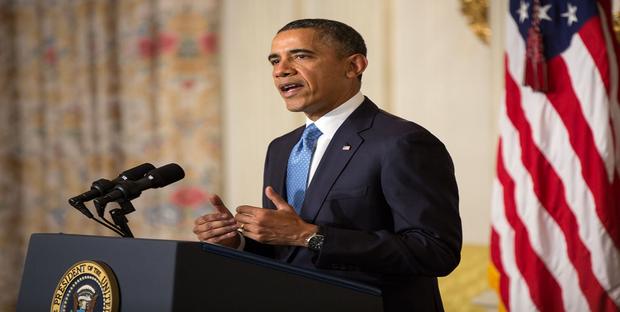 Obamacare: per giudice Texas, obbligo acquisto polizza sanitaria è incostituzionale
