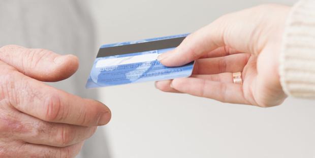 Ufficio Per Richiesta Tessera Sanitaria : Tessera sanitaria smarrita: come chiedere il duplicato