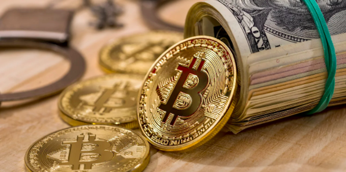 Bitcoin: come creare e gestire un conto (wallet)