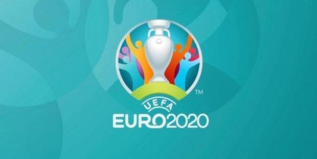 Euro 2020: possibile si giochi in inverno?