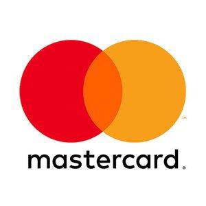 azioni mastercard quotazione)