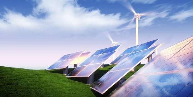 Il titolo Sunrun è salito di oltre il 300% nel 2020. È boom per le energie rinnovabili