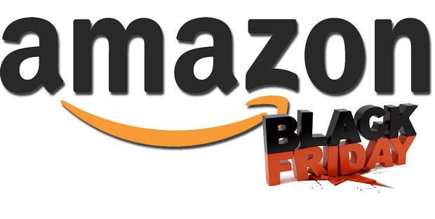 79977d04d375a8 Su Amazon è iniziata la settimana del Black Friday 2017: ecco come funziona  e le migliori offerte già disponibili su Kindle, Fire, giochi, elettronica  e ...