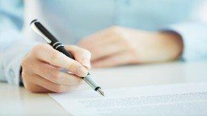 Tassazione atti giudiziari imposta di registro chi paga for Disdetta contratto comodato d uso gratuito agenzia entrate