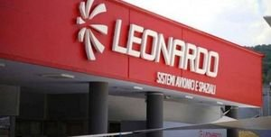 Leonardo: strategie laterali presentano rendimenti interessanti
