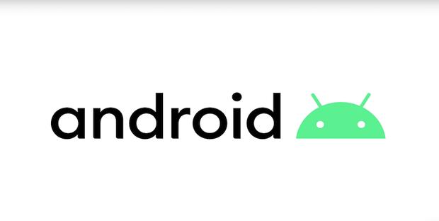 Android 10 : download, novità, funzioni • TivuStream Project