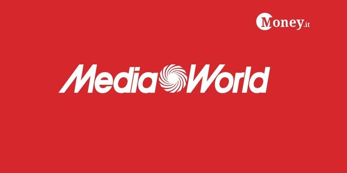 Cyber Monday 2020 Mediaworld: offerte iPhone, smartphone, videogiochi e TV