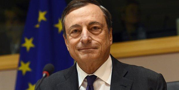 Draghi, altro indizio verso il Quirinale: rifiutata la presidenza di Goldman Sachs