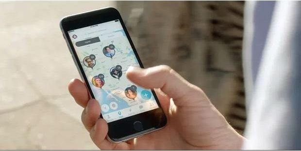 Come pedinare un cellulare (Android)