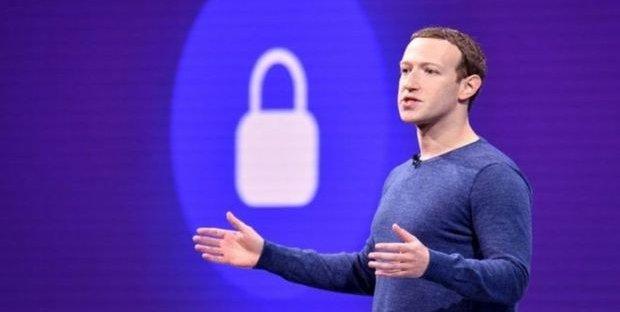 """Facebook, la svolta di Zuckerberg: """"Futuro incentrato sulla privacy"""""""