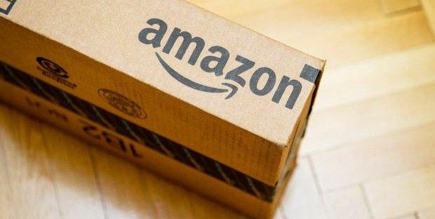 Amazon: ecco il nuovo browser per smartphone e tablet Android Video
