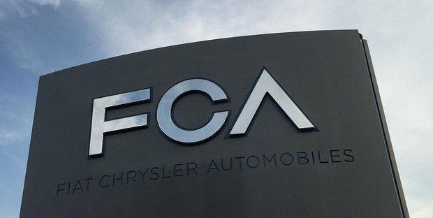 Perché Fca ha venduto per 6 miliardi la Magneti Marelli