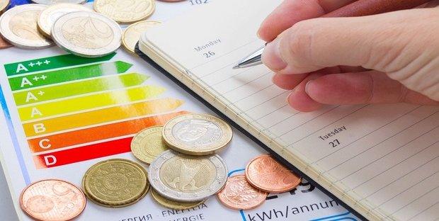 Bonus elettrodomestici 2018 detrazione 50 spese ammesse for Bonus elettrodomestici