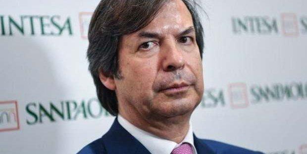 Coronavirus, Intesa Sanpaolo donerà 100 milioni di euro alla Sanità italiana