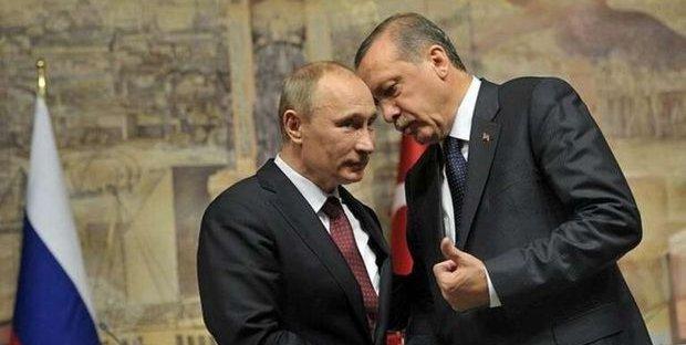 Nuove tensioni tra Putin ed Erdogan: quali ripercussioni sulle due economie?