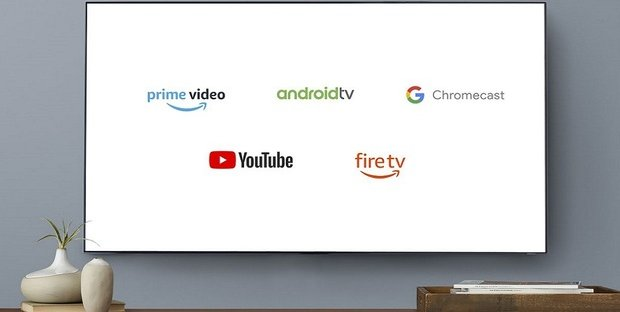 Come vedere Amazon Prime Video con Google Chromecast