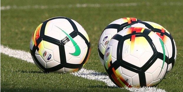 Diretta Gol Serie B Streaming Simulcast