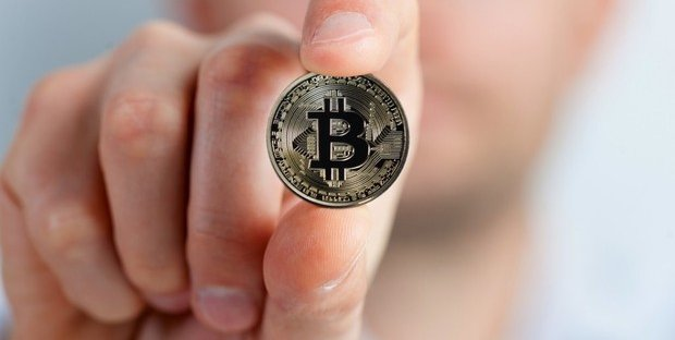 Bitcoin: rally flash. Ha sfondato i $5.000 all'improvviso