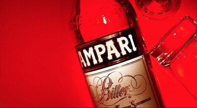 Gruppo Campari acquisisce una quota di Tannico e punta all'ecommerce