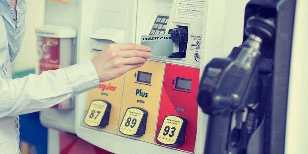 Carburanti: detrazioni solo con pagamenti tracciabili