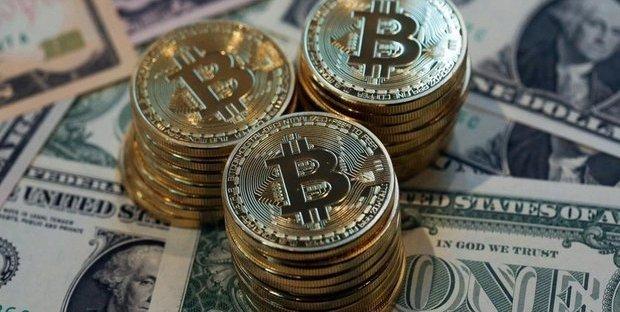 Bitcoin, chi di voi li usa/li userà? - Pagina 14 70767eae2f19c85546004560b9baa6
