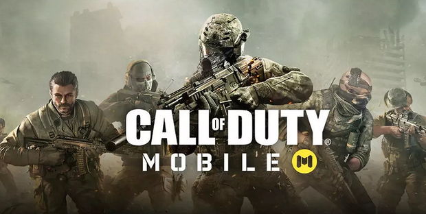 Call of Duty Mobile: download, come giocare su iOS e Android