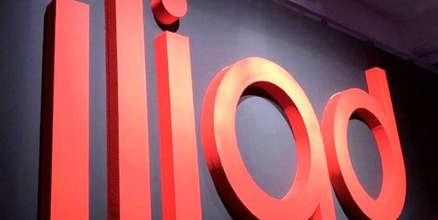 Iliad firma accordo strategico con Nokia per sviluppo 5G in Italia