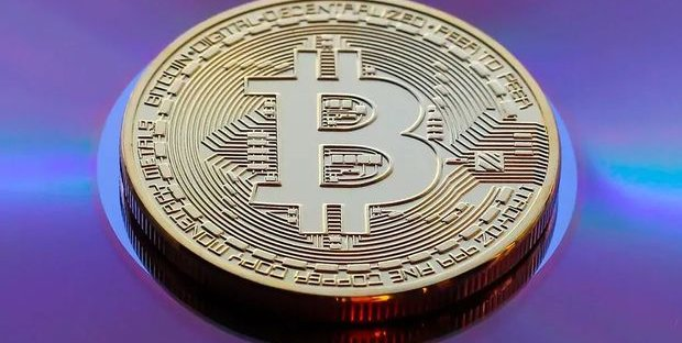 Bitcoin: le strategie operative dopo l'halving