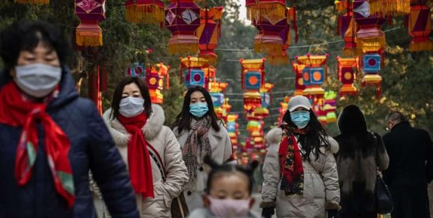 Risultati immagini per mercati cinesi