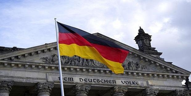 Germania, giù produzione industria aprile: -1,9%. Export -3,7%