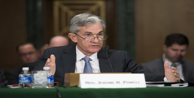 Federal Reserve taglia i tassi di interesse di 0,25 punti