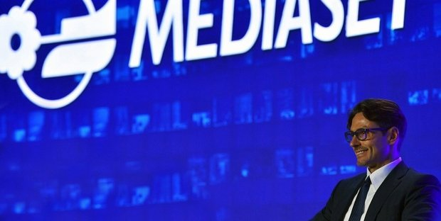 Mediaset sposta la sede legale in Olanda, nasce Media for Europe