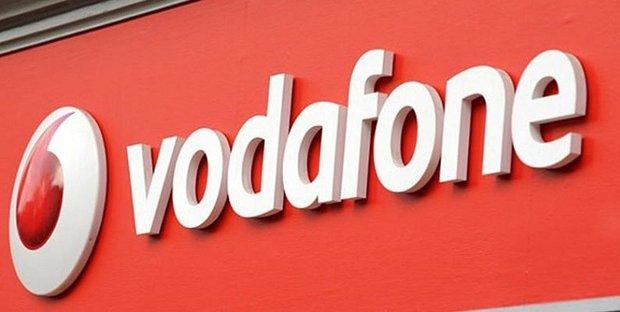 Vodafone stangata in arrivo: aumento prezzi su queste offerte