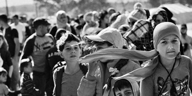 Permesso di soggiorno per motivi umanitari: chi ne ha diritto?