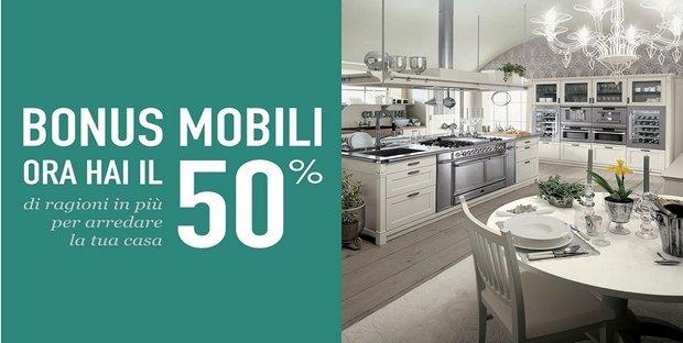 Bonus mobili 2018 requisiti importo e documenti da for Guida bonus mobili